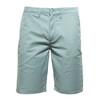 Vans Dewitt Shorts Men lagoon heather